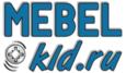 Mebel-kld