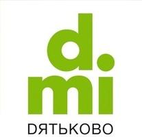 DMI Дятьково
