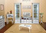 Мебель для гостиной Гостиная Верона за 87640.0 руб