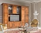 Мебель для гостиной Гостиная Авангард-М Шатура за 21400.0 руб