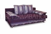 Мягкая мебель Диван Мадрид за 12990.0 руб