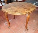 Столы столик антикварный за 14000.0 руб