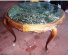 Антикварная мебель столик журнальный за 10000.0 руб