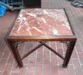 Антикварная мебель столик журнальный антикварный за 14000.0 руб