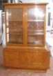 Антикварная мебель витрина антикварная за 40000.0 руб