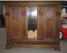 Антикварная мебель кабинет антикварный за 500000.0 руб