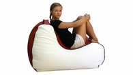 Small Lounger за 4000.0 руб