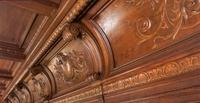 Мебель и предметы интерьера из дерева за 30000.0 руб