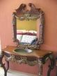 Мебель для ванной Умывальник с зеркалом за 29900.0 руб