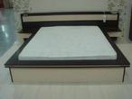 Кровать 2 за 6000.0 руб