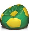 "Кресло мешок Кресло мешок ""Мяч"" за 3270.0 руб"