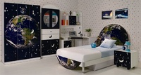 Детская мебель Space за 43499.0 руб