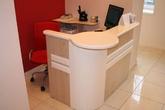стол секретаря за 9000.0 руб