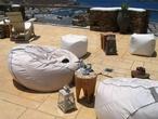"""Бескаркасная мебель Кресло мешок """"Капля""""(Груша) Maxi за 3690.0 руб"""