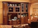 Мебель для гостиной Гостиная Джулия 04Р за 60211.0 руб