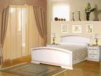 Спальня Верона за 158210.0 руб