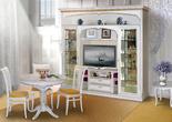 Мебель для гостиной Верона 2899 Шкаф комбинированный за 67050.0 руб