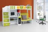 Детская мебель Anton за 39999.0 руб