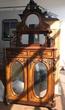 Антикварная мебель комод антикварный за 80000.0 руб