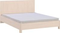 Шкафы и шкафы-купе Кровать за 25280.0 руб