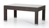 Плетеный стол FORUM за 16550.0 руб