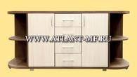 модульная мебель за 9247.0 руб