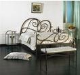 кровать Delfina за 16999.0 руб