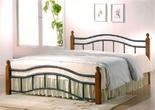 кровать Karina за 19999.0 руб