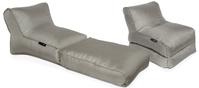 Бескаркасная мебель Релакс кресло- шезлонг- лаунч бэг за 4990.0 руб