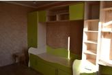 Корпусная мебель Мебель для детских комнат за 8000.0 руб